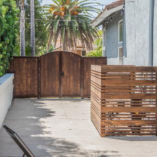 Encinitas Outdoor Living Full Design and Renovation