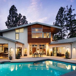 Encino Hills, CA