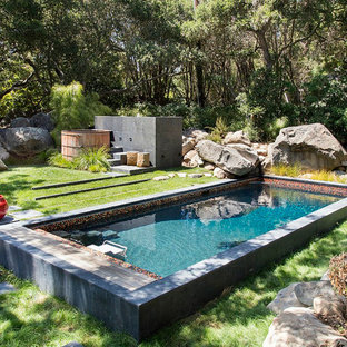 Endless Pools Systems