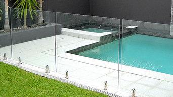 Enduroshield / Scratchless Glass Australia