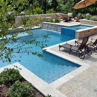 Equisite Backyard Getaway | Multiple Entry Pool
