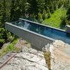 Insolite : 15 piscines exceptionnelles donnent des envies de vacances