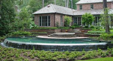 New Orleans Pools Amp Spas