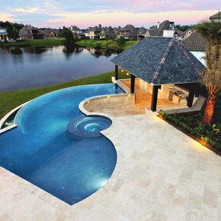 Ewing Aquatech Pools