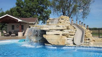 Extreme Dream Pool