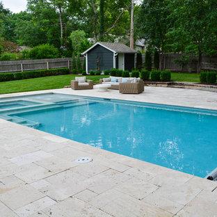 Fairway Kansas Swimming Pool