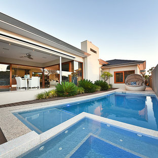 Family Home Bicton
