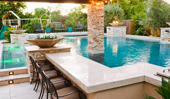 Best 15 Swimming Pool Builders In Phoenix Houzz