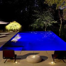 Pool/ Outdoor Lighting