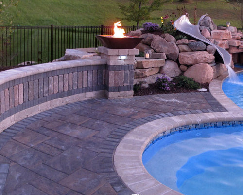 featured project backyard vacation destination