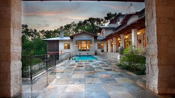 Featured Residence: Baton Rouge, LA