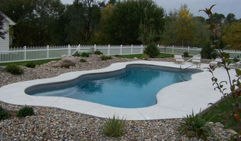 best 15 swimming pool builders in omaha houzz
