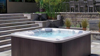 Flair Hot Tubs