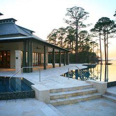 Tucker Design Build Inc Boca Rat 243 N Fl Us 33433