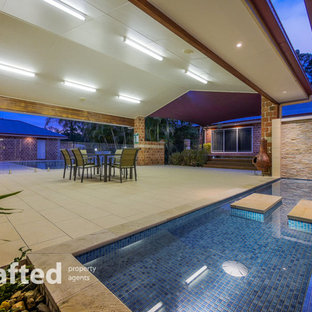 Forestdale - Exquisite Residence