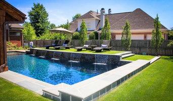 Formal Pool
