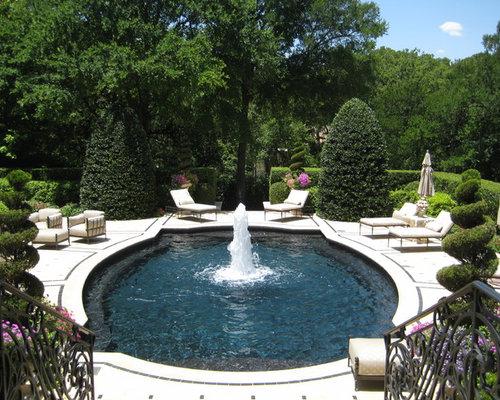 Swimming Pool Fountain Ideas awesome swimming pool fountains itsbodegacom home design tips 2017 Pool Fountain