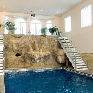 Fox Ridge Home w/ Indoor Pool