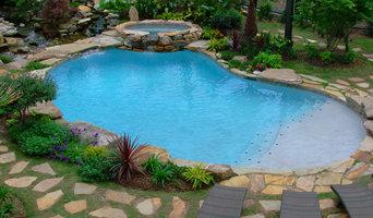 Best 15 Swimming Pool Contractors In Myrtle Beach Sc Houzz