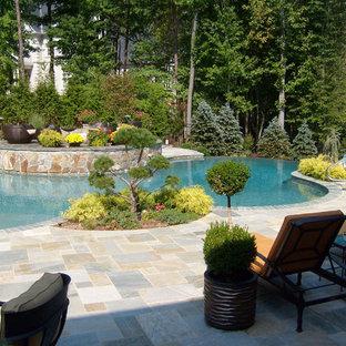 Freeform Pool & Spa - Laurel, MD