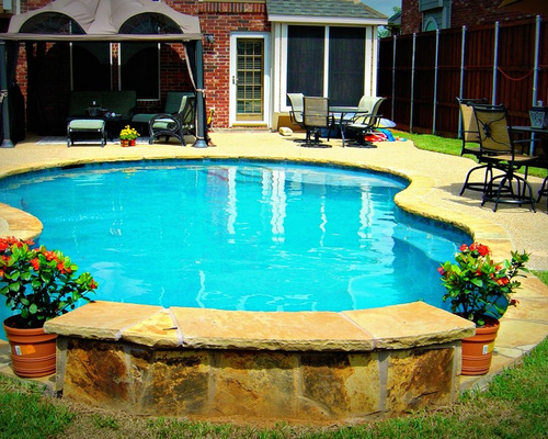 saveemail puryear custom pools 19 reviews freeform pool designs - Free Form Swimming Pool Designs