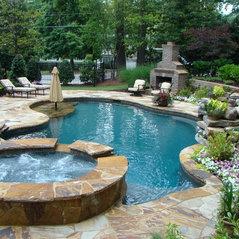 Atlanta Outdoor Designs Inc Cumming Ga Us 30028