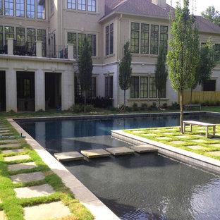 Freeland Residence