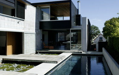 Holding Court: New Zealand Houses Wrap Up