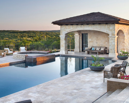 pool house design ideas remodels photos