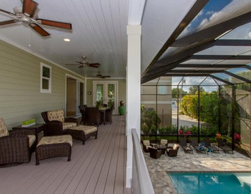 Ft. Myers Vacation Home
