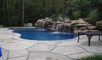 Best Home Improvement Professionals In Denver Houzz