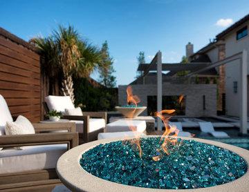 Gerrard Resort Modern