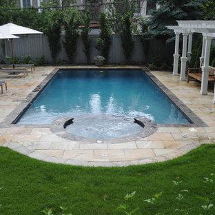 Gib - San Pools Ltd.