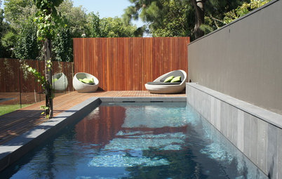 Expert Tips for Designing a Small-Space Swimming Pool