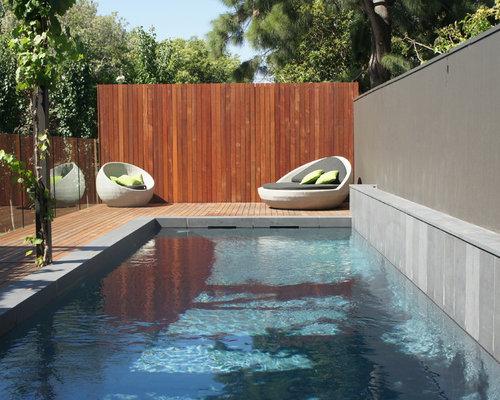Bluestone Pool Coping Home Design Ideas Pictures Remodel