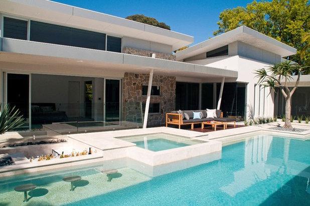 Things Every House Needs 12 things every australian home needs