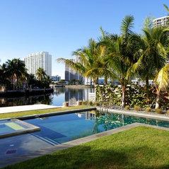 Top Ciment Usa Miami Fl Us 33138