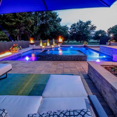 Southernwind pools inc mckinney tx us 75050 - Public swimming pools in mckinney tx ...