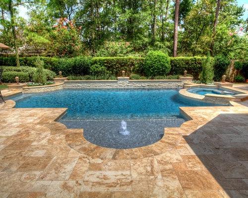 saveemail - Roman Swimming Pool Designs