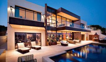Contact Van Parys Architecture Design