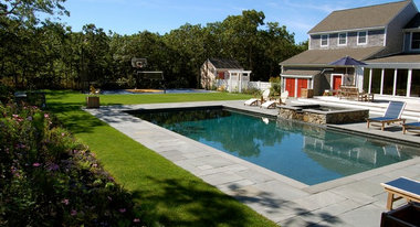124 Pools And Spas In Providence