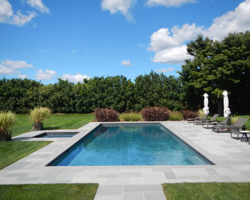 saveemail - Gunite Pool Design Ideas