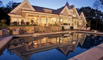 Hamptons Historic Estate