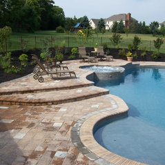 Blouch S Landscaping Inc Harrisburg Pa Us 17112