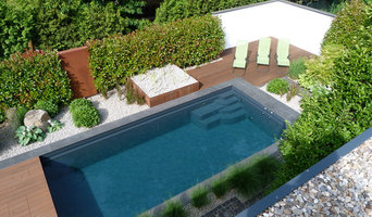 Frankfurt Swimming Pool best 15 swimming pool builders in frankfurt houzz