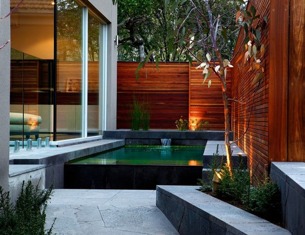 10 reasons aussies rule at pools for Pool design books