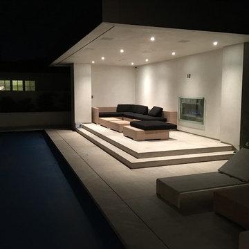 Hermosa Beach Home