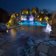 Pool Features To Consider When Planning A Pool