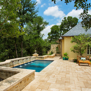 Hill Country French