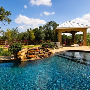 Hill Country Living